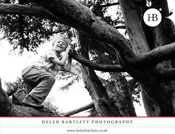 blogImagechildren-and-family-photography-tunbridge-wells-kent-32
