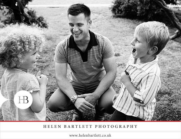 blogImagechildren-and-family-photography-tunbridge-wells-kent-33