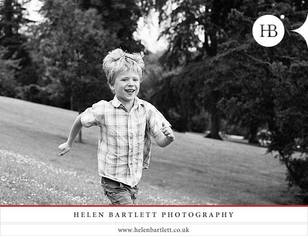 blogImagechildren-and-family-photography-tunbridge-wells-kent-34