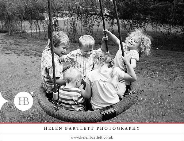 blogImagechildren-and-family-photography-tunbridge-wells-kent-35