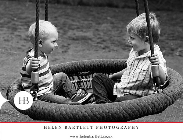 blogImagechildren-and-family-photography-tunbridge-wells-kent-36