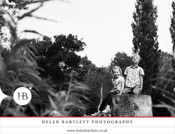blogImagechildren-and-family-photography-tunbridge-wells-kent-37
