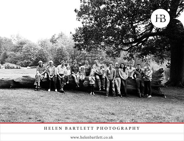 blogImagechildren-and-family-photography-tunbridge-wells-kent-38