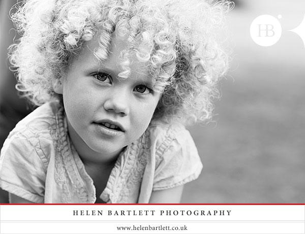 blogImagechildren-and-family-photography-tunbridge-wells-kent-39