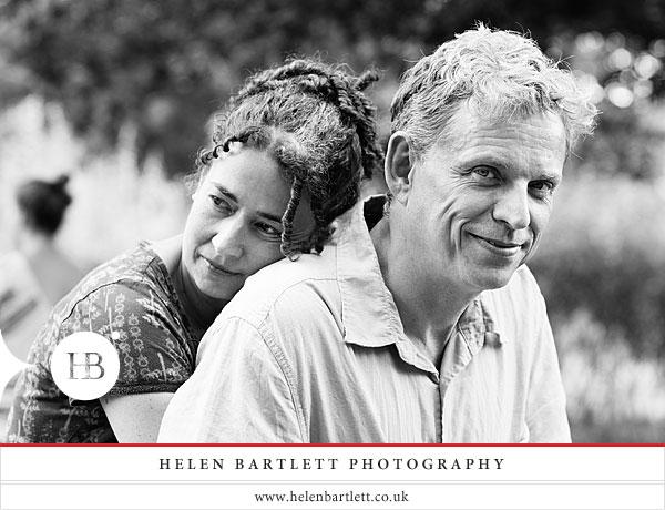 blogImagefamily-photography-tunbridge-wells-41