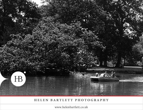 blogImagefamily-photography-tunbridge-wells-42