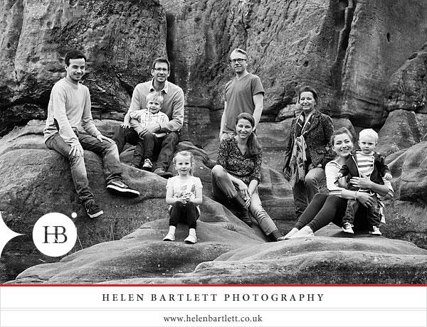 blogImagefamily-photography-tunbridge-wells-kent-1