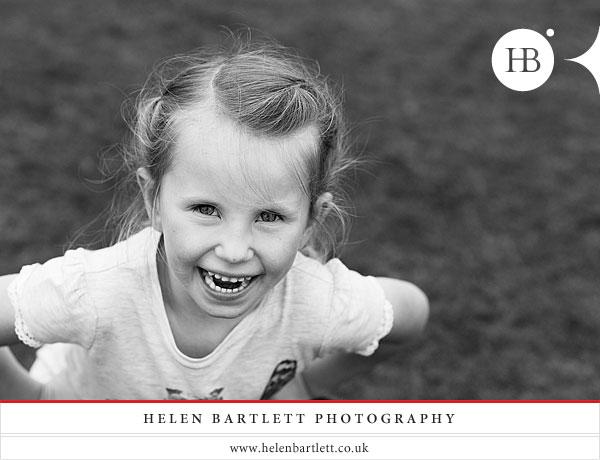 blogImagefamily-photography-tunbridge-wells-kent-10