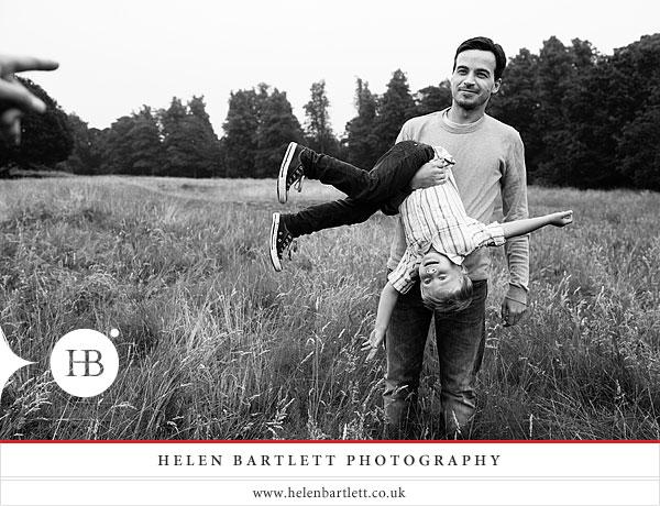 blogImagefamily-photography-tunbridge-wells-kent-12