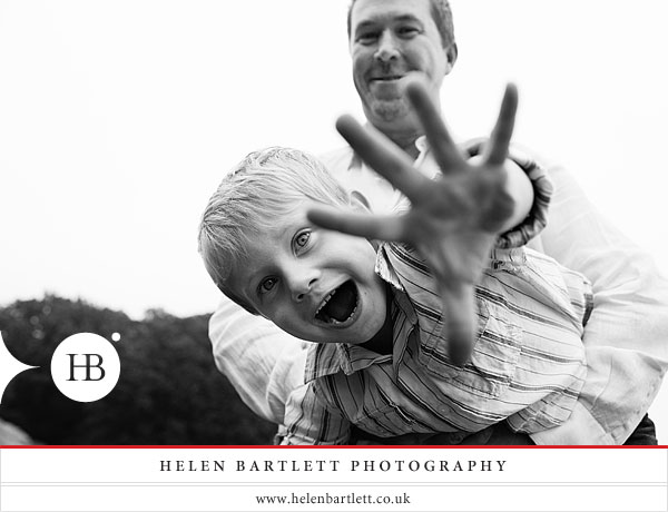 blogImagefamily-photography-tunbridge-wells-kent-13