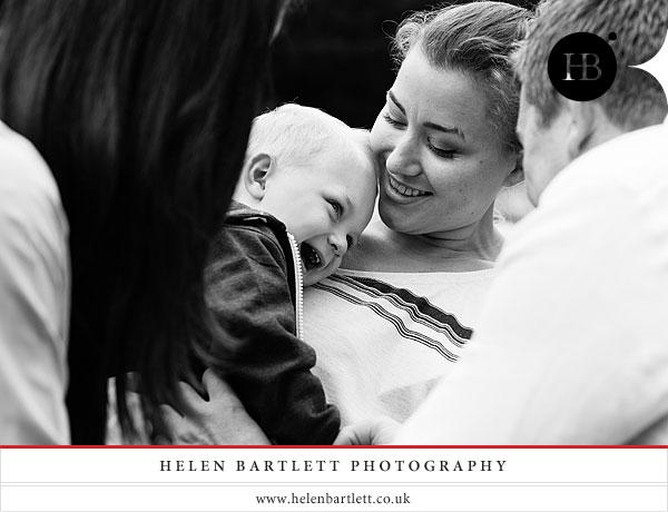 blogImagefamily-photography-tunbridge-wells-kent-14