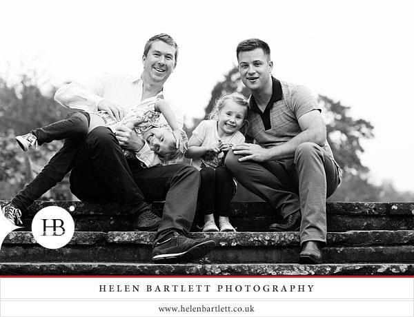 blogImagefamily-photography-tunbridge-wells-kent-15
