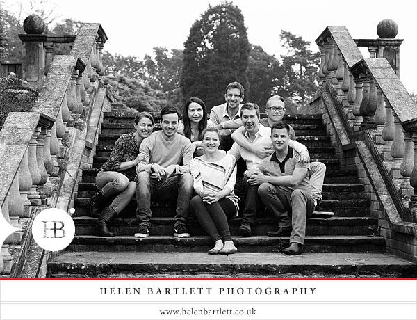 blogImagefamily-photography-tunbridge-wells-kent-16