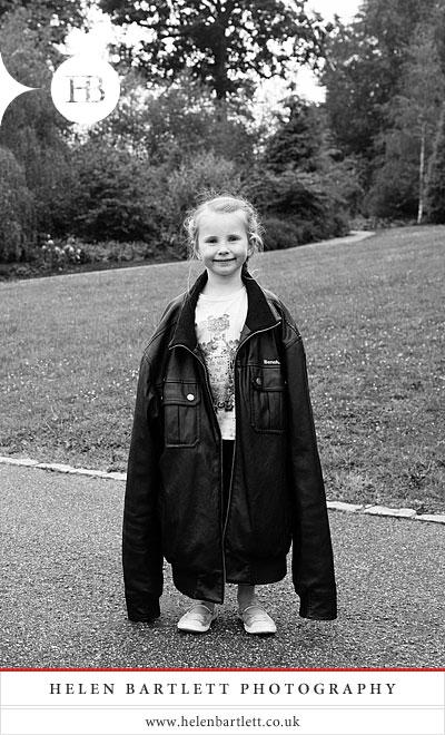 blogImagefamily-photography-tunbridge-wells-kent-17