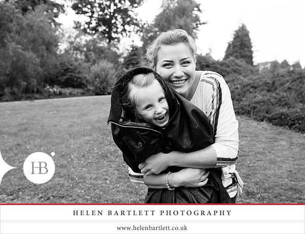 blogImagefamily-photography-tunbridge-wells-kent-18