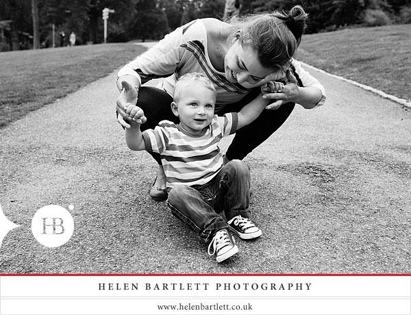 blogImagefamily-photography-tunbridge-wells-kent-19