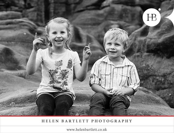blogImagefamily-photography-tunbridge-wells-kent-2