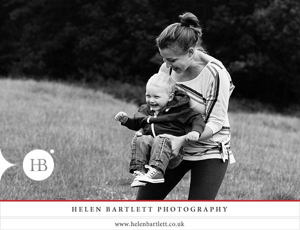 blogImagefamily-photography-tunbridge-wells-kent-3