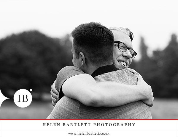 blogImagefamily-photography-tunbridge-wells-kent-4