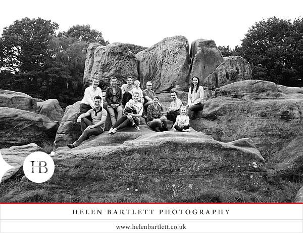 blogImagefamily-photography-tunbridge-wells-kent-5