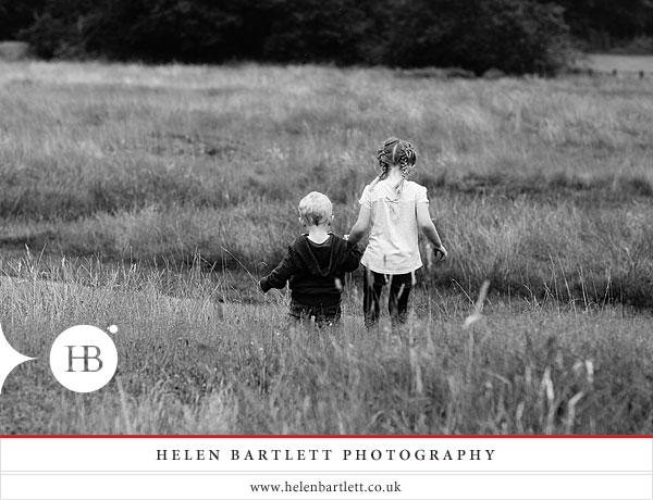 blogImagefamily-photography-tunbridge-wells-kent-6