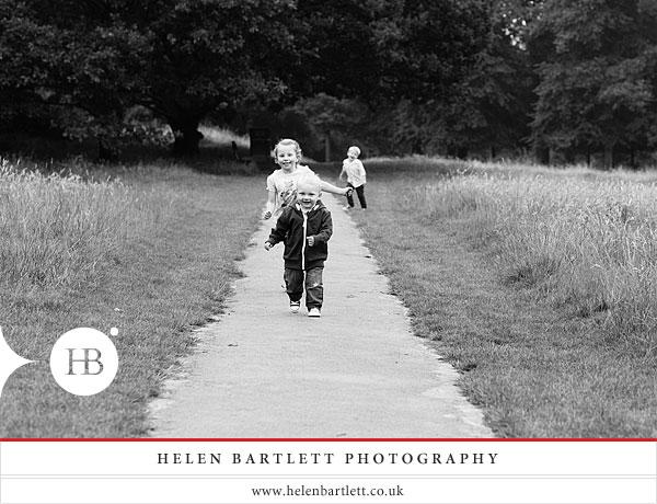 blogImagefamily-photography-tunbridge-wells-kent-7