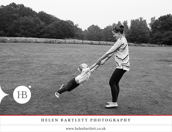 blogImagefamily-photography-tunbridge-wells-kent-8