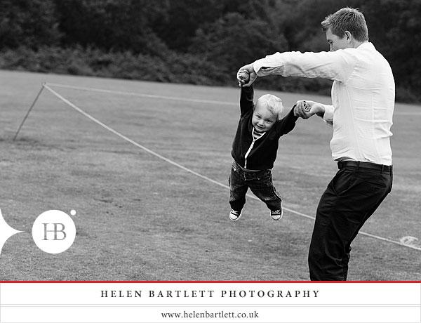 blogImagefamily-photography-tunbridge-wells-kent-9