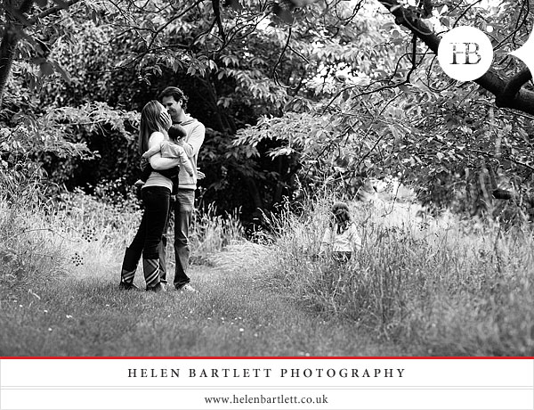 blogImagefamily-photography-kew-london-10