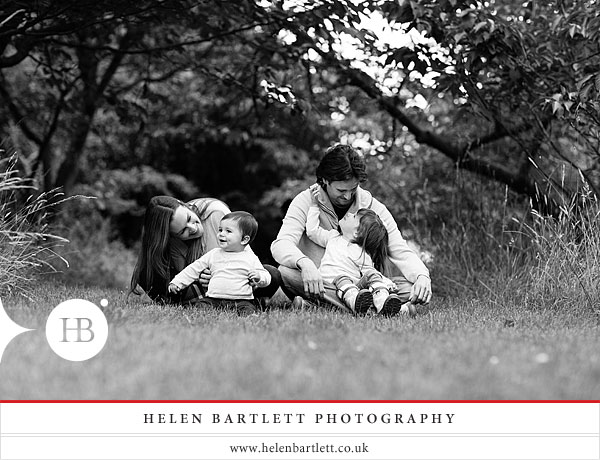 blogImagefamily-photography-kew-london-12