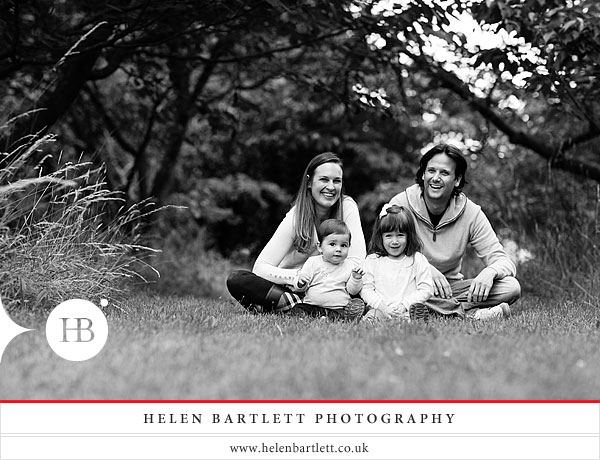 blogImagefamily-photography-kew-london-13