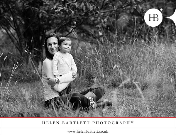 blogImagefamily-photography-kew-london-14