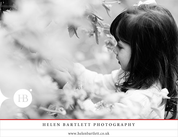blogImagefamily-photography-kew-london-15