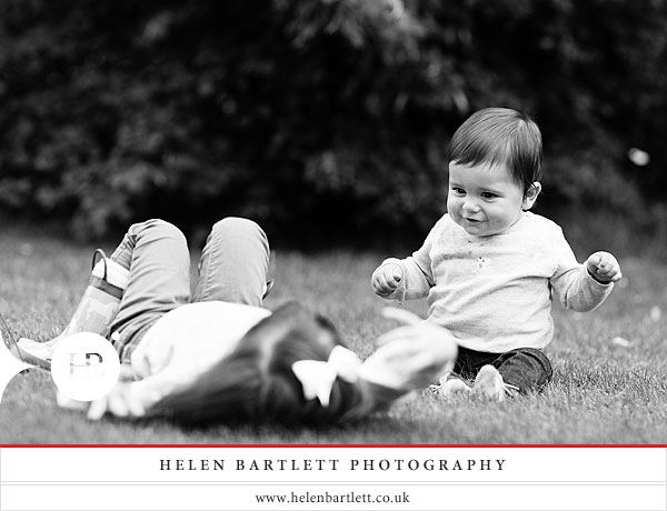 blogImagefamily-photography-kew-london-16