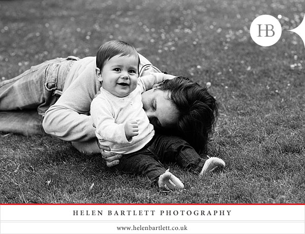 blogImagefamily-photography-kew-london-17