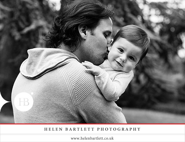 blogImagefamily-photography-kew-london-18