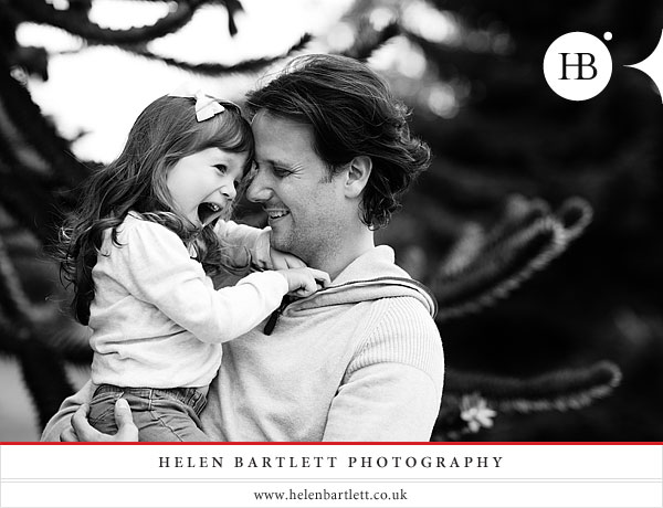 blogImagefamily-photography-kew-london-19