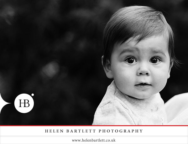 blogImagefamily-photography-kew-london-3