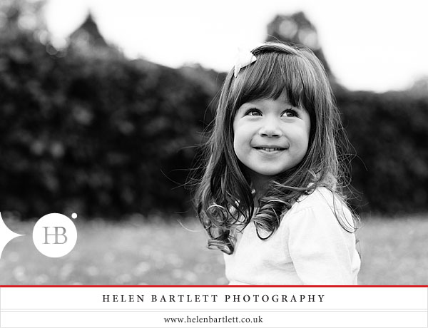blogImagefamily-photography-kew-london-4