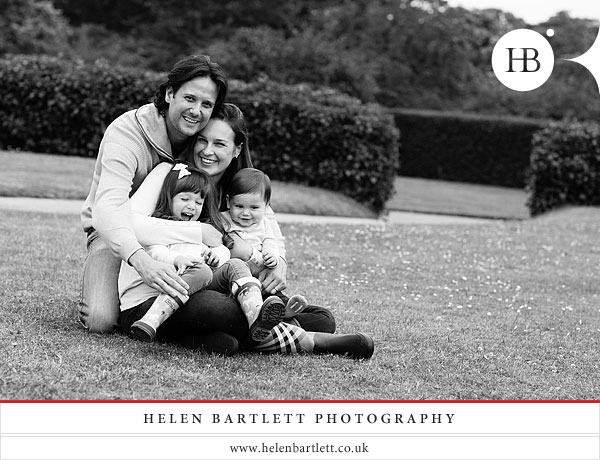 blogImagefamily-photography-kew-london-5