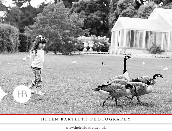 blogImagefamily-photography-kew-london-6