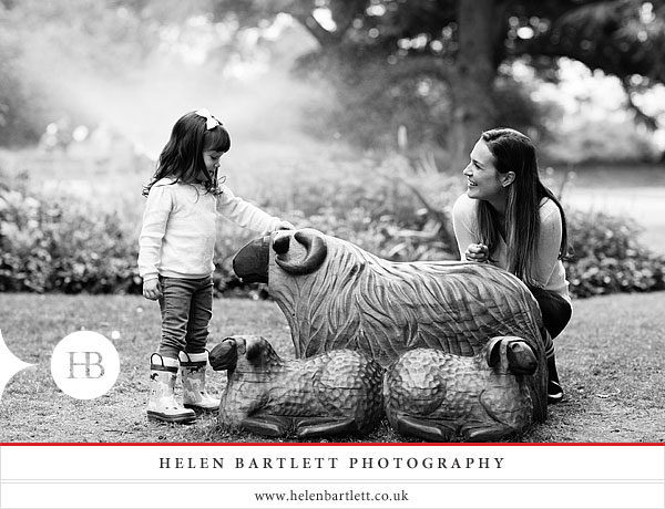 blogImagefamily-photography-kew-london-7