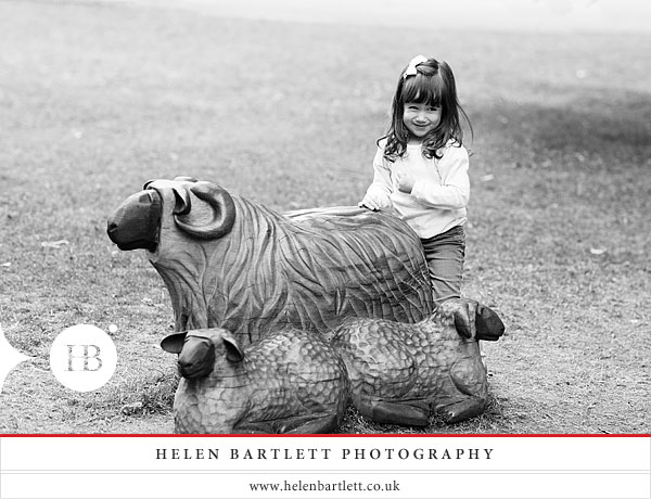 blogImagefamily-photography-kew-london-8