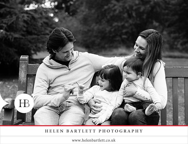 blogImagefamily-photography-kew-london-9