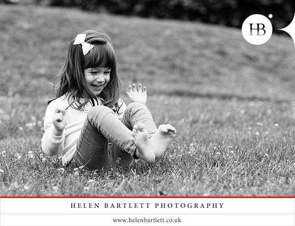 blogImagekew-children-and-family-photographer-21