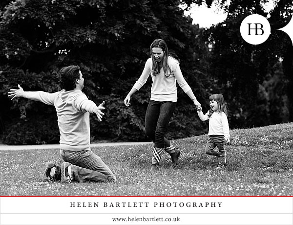 blogImagekew-children-and-family-photographer-22