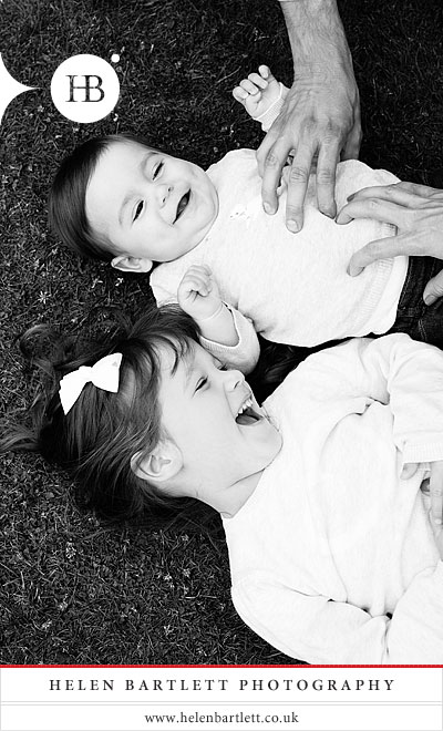blogImagekew-children-and-family-photographer-24