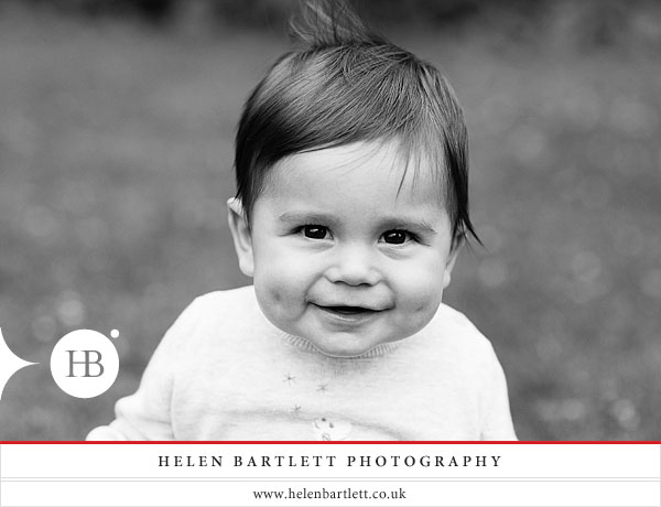 blogImagekew-children-and-family-photographer-25