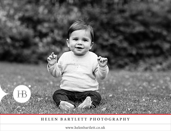 blogImagekew-children-and-family-photographer-26