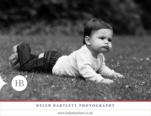 blogImagekew-children-and-family-photographer-27